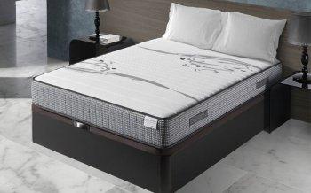 pourquoi choisir un matelas m moire de forme. Black Bedroom Furniture Sets. Home Design Ideas